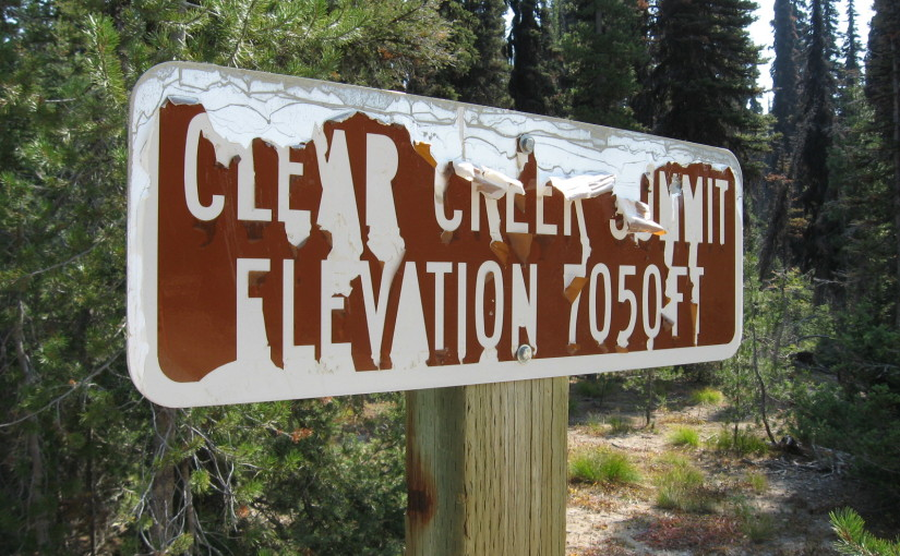 Winds over Pinyon – Part 3